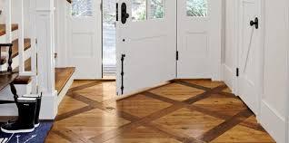 Image Tile Modern Hardwood Floor Design Idea Trend Border In House Of Webster For Foyer Duro Design Contemporary Hardwood Floor Design Idea Stylish Flooring On For