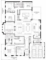 Floor PlansHouse Palns