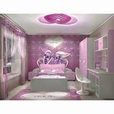Great ... Little Girls Bedroom Sets F81X About Remodel Modern Home Design  Furniture Decorating With Little Girls Bedroom ...