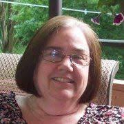 Bonnie Pelland (bonniepelland) - Profile   Pinterest