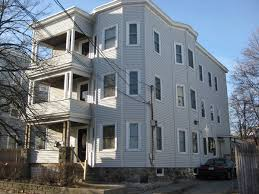 2 Bedroom Apartments In Lawrence Ma Innovative Stunning  Interior 3 Bedroom Apartments For Rent In Lawrence Ma