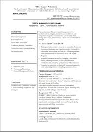 Free Resume Templates Microsoft Word Best Of Blank Template Intended ...