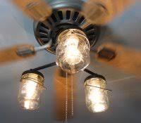hampton bay universal light kit home decorators collection model