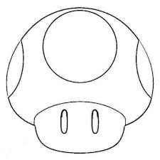 Coloring Pages Mario 20 Free Super Mario Coloring Pages For Kids