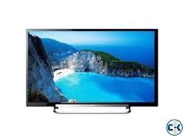 sony flat screen tv 32. sony bravia 32 inch led tv w700b brand new original sony flat screen tv