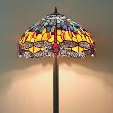 bankers lamp victorian table lamps glass floor lamp tiffany style light fixtures