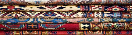 the origin of oriental rugs by oc rug cleaners