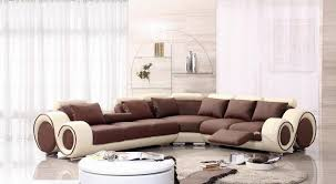 grey leather sofa living room. large size of living room:gray leather sofa and loveseat yellow sofas grey dark brown room y