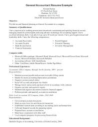 objective samples for a resumes objective ideas for resume example resume general objective for