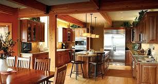 kitchen cabinet hardware madison wi large size of kitchen luxury kitchen design kitchen remodeling remodeling kitchen