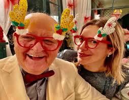 Irene Fornaciari, fidanzata Massimo Boldi: i fan polemici
