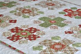 Christmas Quilt Patterns Awesome Free Christmas Quilt Patterns Quilted Holiday Decor Christmas Jelly