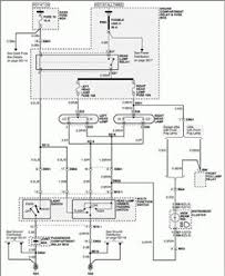 fuse diagram 2007 accent simple wiring diagram site hyundai accent where is the alternator fuse located at questions fuse box 2007 hyundai accent fuse diagram 2007 accent
