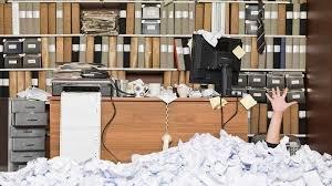 tidy office. Tidy Office R