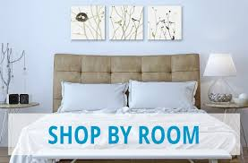 art by room on wall art frames for bedroom with wall art home decor fulcrum gallery framed art canvas prints