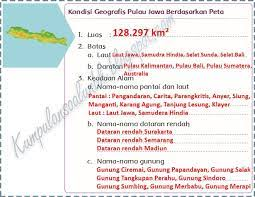 Kunci jawaban halaman 30 32 33 35 37 41 42 kelas 5 tema 7 Kunci Jawaban Bahasa Sunda Kelas 5 Halaman 53 Kanal Jabar