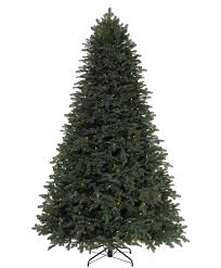 Classic Full Body Artificial Christmas Trees | Tree Classics