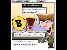 See more ideas about door murals, garage doors, garage. Funny Bitcoin Comic Story Comics Story Funny Bitcoin