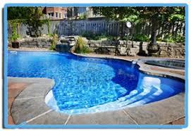 salt water pool systems. Saltwater Systems | Mister Poolman Los Angeles, CA Salt Water Pool