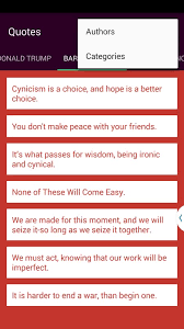 Quote Maker APK Download Free Entertainment APP For Android Adorable Quote Maker App