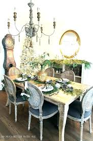 French country dining room furniture Formal French Dining Room Table Country Style Dining Room Set French Country Dining Room Furniture French Dining Room With Evergreen And French Style Dining Room Derwent Driving School French Dining Room Table Country Style Dining Room Set French