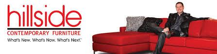 hillside contemporary furniture. hillside contemporary furniture