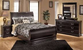 awesome design ideas ashley furniture bedroom sets impressive lovely bedrooms youth home home regarding attractive