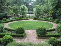 Small Picture Garden Design And Landscaping Pictures On Home Designing