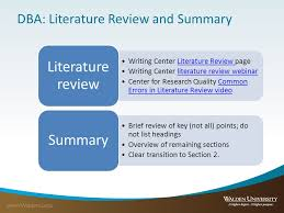 writing a literature review video acirc college admission essay online uf write thesis statement descriptive essay