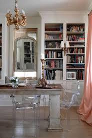 old modern furniture. Jaye Parrish Home Old Modern Furniture