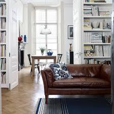 John Lewis Living Room Furniture Gaucho Halo Sofa Google Search Dark Sofas Pinterest John