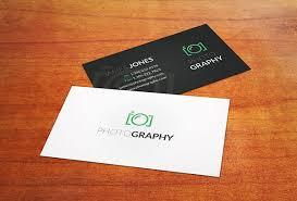 Business Card Mockup Psd Free Mockups Freedesigns