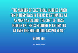 Electrician Quotes Stunning Quotes Electrician Quotes Uk Carinsurancepawtop