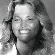 Kristie Coker (kma574) - Profile   Pinterest