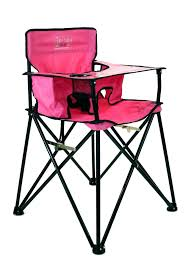 toys r us baby high chair ciao baby portable high chair pink baby portable high chair toys r us