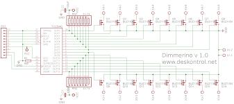 yamaha b guitar wiring yamaha automotive wiring diagrams description yamaha b guitar wiring