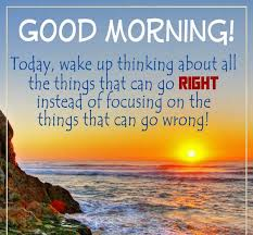 Best Good Morning Images With Quotes Best of 24 Unique Good Morning Quotes And Wishes My Happy Birthday Wishes