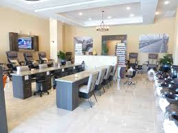now open at the town center deluxe nail salon lake highlands inside deluxe nail salon