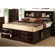 Storage Bed Shop The Best Deals for Dec 2017 Overstock