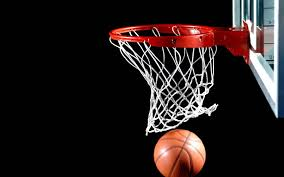 Backgrounds Basketball Basketball Free Picture Backgrounds