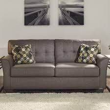wayfair tibbee sofa furniture