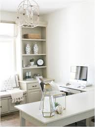 cozy office ideas. Modern L Shaped Desk Decorate Ideas With Old Cozy Office Design And F