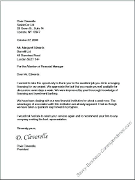 How To Start A Business Letter Two Letter Words Starting With K Two Letter Word With K 2 Letter
