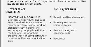 30 Fresh Resume Templates Educational Leadership Jonahfeingold Com
