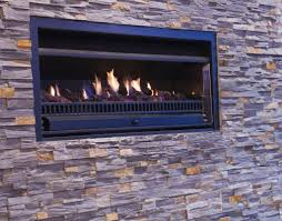 a bio ethanol fireplace