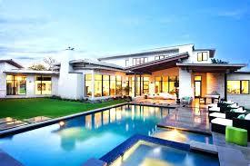 modern luxury house luxury homes exterior modern luxury house exterior photo 9 luxury homes stone exterior modern luxury house