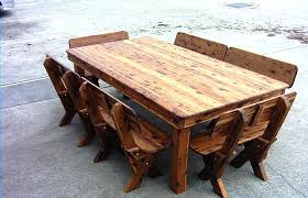 Build your own wood furniture Outdoor Build Your Own Wood Table Modern Outdoor Ideas Medium Size Patio Table Build Your Own Wood Videostelefeinfo Build Your Own Wood Table Making Dining Room Table Ideas Build Your