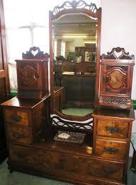 Mahogany Bedroom Suite The 50s Furniture Warehouse Haslindgen Lancashire Sideboards
