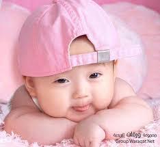 من لايحب الاطفال images?q=tbn:ANd9GcT