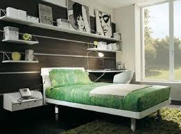 furniture teenage room. Cheap Bedroom Ideas For Teenage Girls Dark Wood Furniture -- Http://kaamz Room G